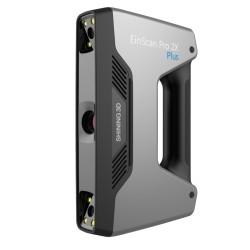 Shining3D EinScan-PRO-2X multifunkční ruční 3D skener