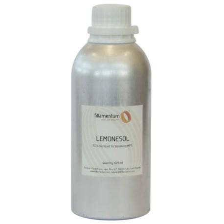 Lemonsol D-Limone Konzentrat 625 ml
