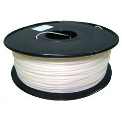 Raise3D R3D Premium PLA Filament 1kg 1,75mm