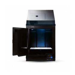 3D tiskárna Zortrax M300 V01