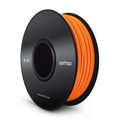 Z-ABS Filament Orange 0,8kg 1,75mm