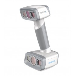 Shining3D EinScan H