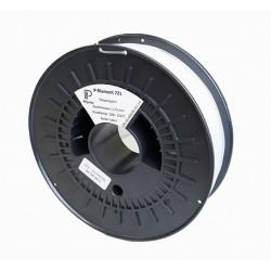 Raise3D P filament 721 natural PP (Polypropylene) 1,75mm 600g