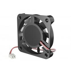 Ventilátor 40x40mm pro Zortrax M200 / M300