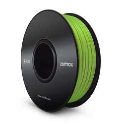 Z-ABS Filament Android Green 0,8kg 1,75mm
