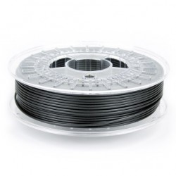 ColorFabb XT-CF20 filament 1,75mm 750g