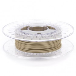ColorFabb BRONZEFILL Fillament 2,85mm 750g