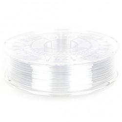 ColorFabb XT Transparent filament 1,75mm 750g