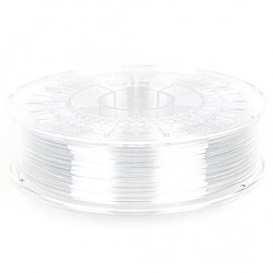 ColorFabb XT-Clear transparentní filament 2,85mm 750g