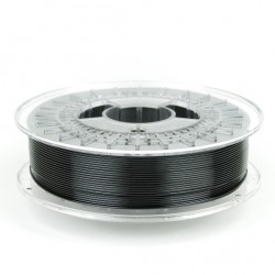 ColorFabb XT-Black filament 1,75mm 750g