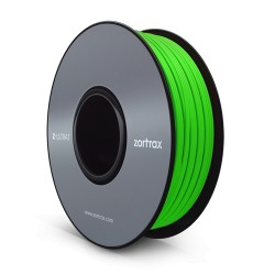 Z-ULTRAT Filament Green 0,8kg 1,75mm