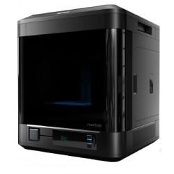 Zortrax INVENTURE 3D tiskárna