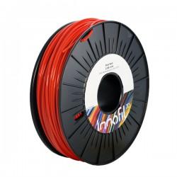 "Innofil ABS Filament ""červená"" 0,75kg (průměr 3,00mm)"
