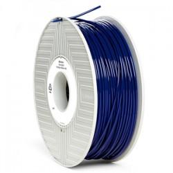 VERBATIM Filament PLA modrý 1,75mm 1kg