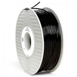 VERBATIM ABS Filament černá 1,75mm 1kg