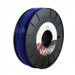 "Innofil ABS Filament ""modrá"" 0,75kg (průměr 2,85mm)"