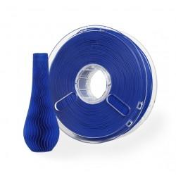 Polymaker PolyPlus PLA filament modrý 1,75mm 750g