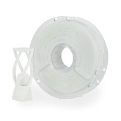 Polymaker PolySupport filament 1,75mm 550g