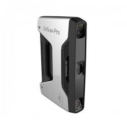 Shining3D EinScan-PRO multifunkční ruční 3D skener