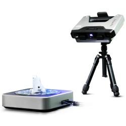 Shinig 3D EinScan-Pro Industrial Pack
