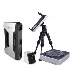 Shining3D EinScan-PRO ruční 3D skener Complete Pack