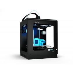 Zortrax M200 3D tiskárna + Design CAD 3D MAX
