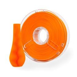 Polymaker PolyPlus PLA filament oranžový 1,75mm 750g