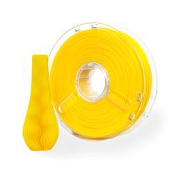 Polymaker PolyPlus PLA filament žlutý 1,75mm 750g