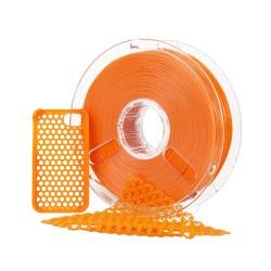 Polymaker PolyFlex oranžový 1,75mm 750g