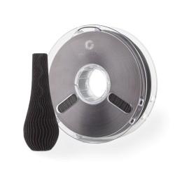 Polymaker PolyPlus PLA filament černý 1,75mm 750g