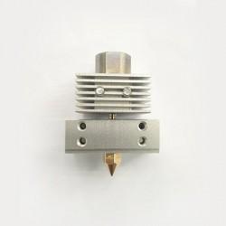 Hotend (V2) pro tiskárny Raise3D N1/N2