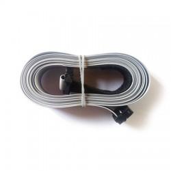 Připojovací kabel extruderu pro Raise3D N1/N2