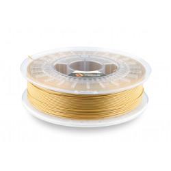 Fillamentum PLA EXTRAFILL Gold Happens 1,75mm 750g
