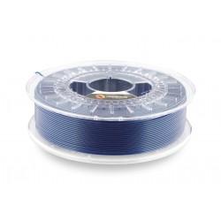 Fillamentum PLA EXTRAFILL Pearl Night Blue RAL5026 1,75mm 750g