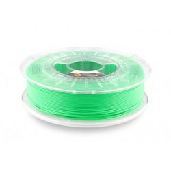 Fillamentum PLA EXTRAFILL Luminous Green RAL6038 1,75mm 750g