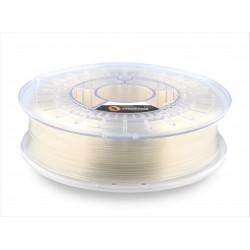 Fillamentum PLA EXTRAFILL Crystal Clear 2,85mm 750g