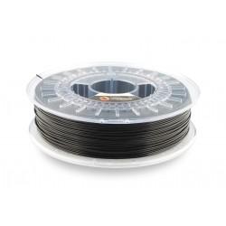 Fillamentum PLA EXTRAFILL Traffic Black RAL9017 1.75mm 750g