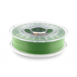 Fillamentum PLA EXTRAFILL Luminous Green RAL6038 2,85mm 750g
