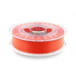 Fillamentum PLA EXTRAFILL Traffic Red RAL3020 2,85mm 750g