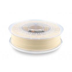 Fillamentum PLA EXTRAFILL Light Ivory RAL1015 1,75mm 750g
