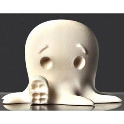 """MakerBot PLA Filament Large """"Warm Grey"""" 1,75mm 0,90kg"""