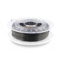 "Fillamentum Flexfill 98A 1,75mm ""Traffic black"" 500g auf Rolle"