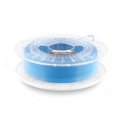 """Fillamentum Flexfill 98A 1,75mm """"Sky blue"""" 500g auf Rolle"""