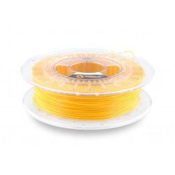 """Fillamentum Flexfill 98A 1,75mm """"Signal yellow"""" 500g auf Rolle"""