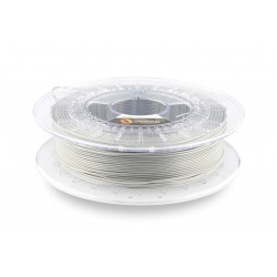 "Fillamentum Flexfill 98A 1,75mm ""Metallic grey"" 500g auf Rolle"