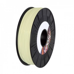 Innofil InnoGlow PLA Filament 0,5kg (průměr 2,85mm)
