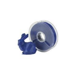 Polymaker PolyMax PLA filament modrý 1,75mm 750g