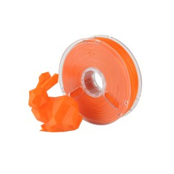 Polymaker PolyMax PLA filament oranžový 1,75mm 750g