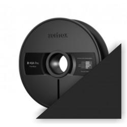 Z-PETG Filament Black 800g 1,75mm