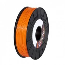 """Innofil PLA Filament """"oranžová"""" 0,75kg (průměr 2,85mm)"""